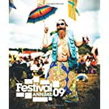 Festival Annual 09by Josh Jones