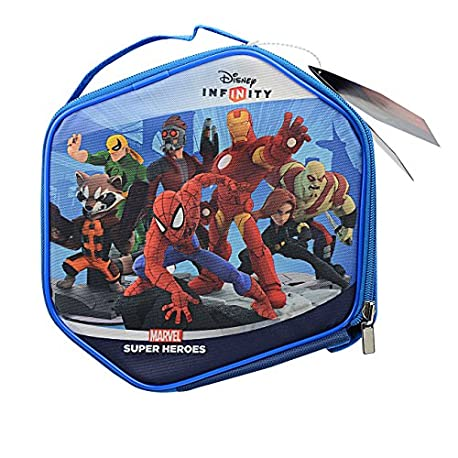 Disney Infinity: Marvel Super Heroes Playzone