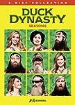 Duck Dynasty S6
