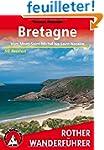 Bretagne (Allemand)