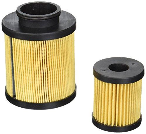 Baldwin Automotive PF7812 KIT Fuel Filter Element Kit,3-5/16 In
