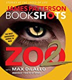 img - for Zoo 2 (BookShots) book / textbook / text book