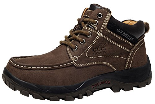 gheaven-autumn-and-winter-mens-leather-high-top-wool-and-cashmere-tooling-warm-outdoor-shoes-size-8-