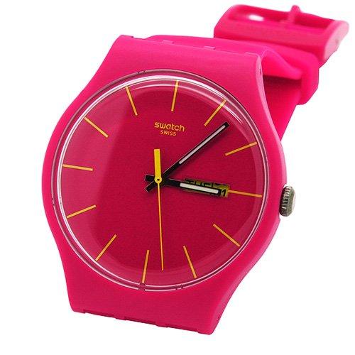 Часы swatch swiss 2013