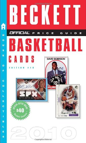 Geometry Net - Sports Category Books: Sports Cards