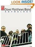 Dave Matthews Band - Anthology (Guitar)