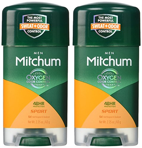 mitchum-clear-gel-antiperspirant-deodorant-for-men-super-sport-225-oz-2-pk