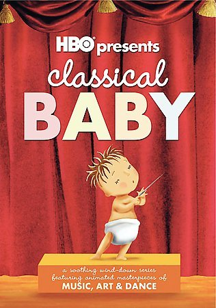Music For Baby Video front-30103