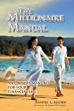 img - for The Millionaire Manual: An Owners Manual for your financial life book / textbook / text book