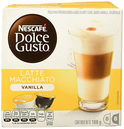 nescafe-dolce-gusto-single-serve-coffee-capsules-vanilla-latte-macchiato-48ctpack-of-3