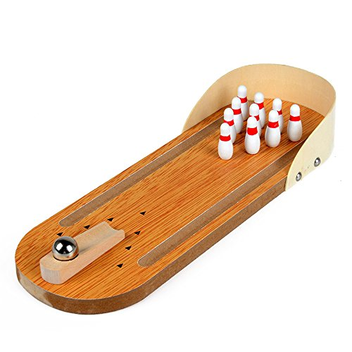 jouet-pour-enfant-et-adulte-mini-bowling-en-bois