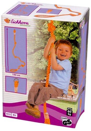Imagen principal de Eichhorn - Material de gimnasia (Simba Toys)