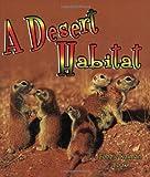 A Desert Habitat