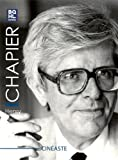 echange, troc Henry Chapier cinéaste