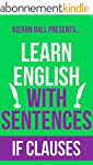 Learn English with sentences: If clau...