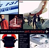 echange, troc Artistes Divers - E.S.L. Soundtracks | Jet Society