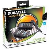 Duracell myGrid Starter Kit for Apple iPhone