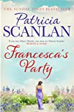Patricia Scanlan Francesca's Party
