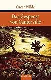 Das Gespenst von Canterville (Große Klassiker zum kleinen Preis) title=