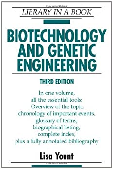 an essay on the controversies surrounding genetic modification A well-known and rather controversial application of genetic engineering is the  creation of genetically modified organisms (gmos) including foods and.