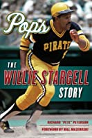 Pops: The Willie Stargell Story