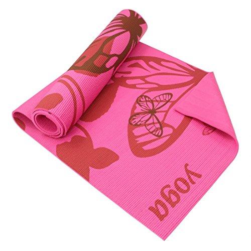 carnegie-thick-yoga-mat-rutschfeste-yogamatte-pilatesmatte-mit-10mm-dicke-fitnessmatte-190x60cm-mit-
