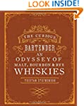 The Curious Bartender: An Odyssey of...