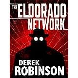Eldorado Network ~ Derek Robinson