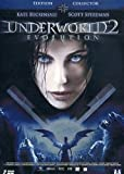 echange, troc Underworld 2 : Evolution - Edition Collector 2 DVD