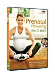 Prenatal Fitness Fix [DVD]