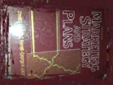 img - for Marketing Strategy and Plans by Luck David Johnston Ferrell O. C. Lucas George H. Jr. (1989-03-01) Hardcover book / textbook / text book