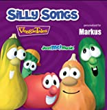 Silly Songs with VeggieTales: Markus