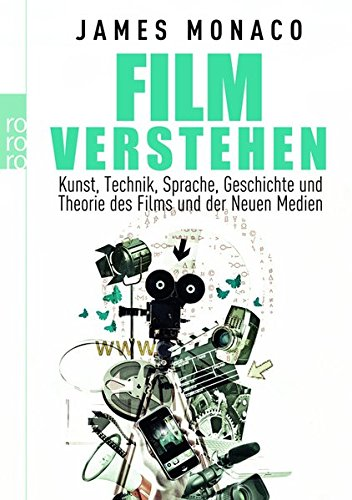 queer theory in film pdf