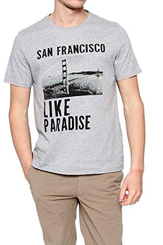 marlboro-classics-herren-shirt-motiv-t-shirt-farbe-grau-grosse-xl