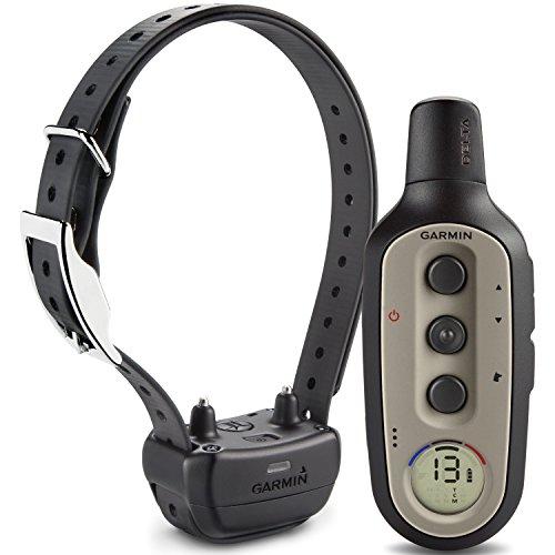 garmin-delta-sport-replacement-handheld-training-device-certified-refurbished