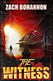 The Witness: Slasher Horror