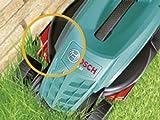 Bosch-DIY-Rasenmher-Rotak-32-Grasfangbox-31-l-1200-W-Schnittbreite-32-cm-Schnitthhe-20-60-mm