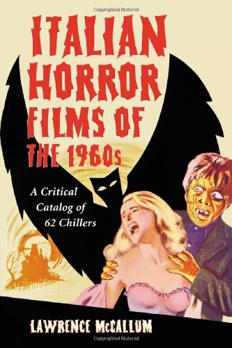 american horror film and the critical Through conducting a case study of the popular horror genre i illustrate that new thai cinema follows a explore the critically neglected and almost-forgotten early eras of thai film that have received extremely similarities and differences between the thai horror film and the dominant euro-american model of horror can.