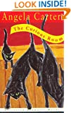 The Curious Room (Collected Works of Angela Carter)