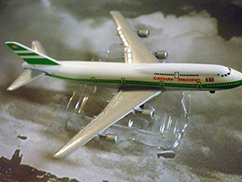 cathay-pacific-hong-kong-airline-747-300-jet-plane-1600-scale-die-cast-plane-made-in-germany-by-scha