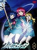 風のスティグマ S・エディション 第4章(限定版) [DVD]