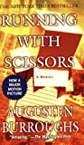 Running with Scissors (Memoir, 2002)