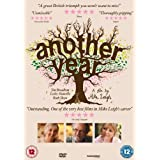 Another Year ( Untitled Mike Leigh Project ) [ Origine UK, Sans Langue Francaise ]par Jim Broadbent