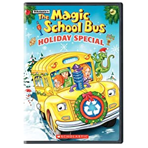 the magic school bus dvd alcoma library bibliocommons. Black Bedroom Furniture Sets. Home Design Ideas