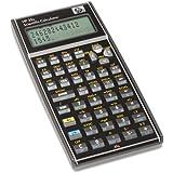 HP 35S Programmable Scientific Calculator, 14 Digit LCD