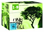 One Tree Hill Komplettbox (exklusiv b...