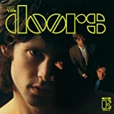 The Doors (Mono Version)