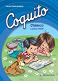 Coquito Clasico