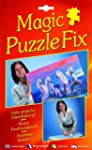 M.I.C. 64001 - Magic Puzzle Fix (12)