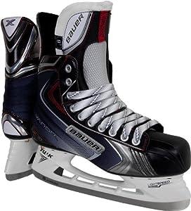 Bauer Vapor X 70 Junior Ice Hockey Skates by Bauer